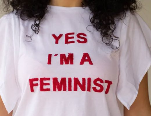 frases feministas