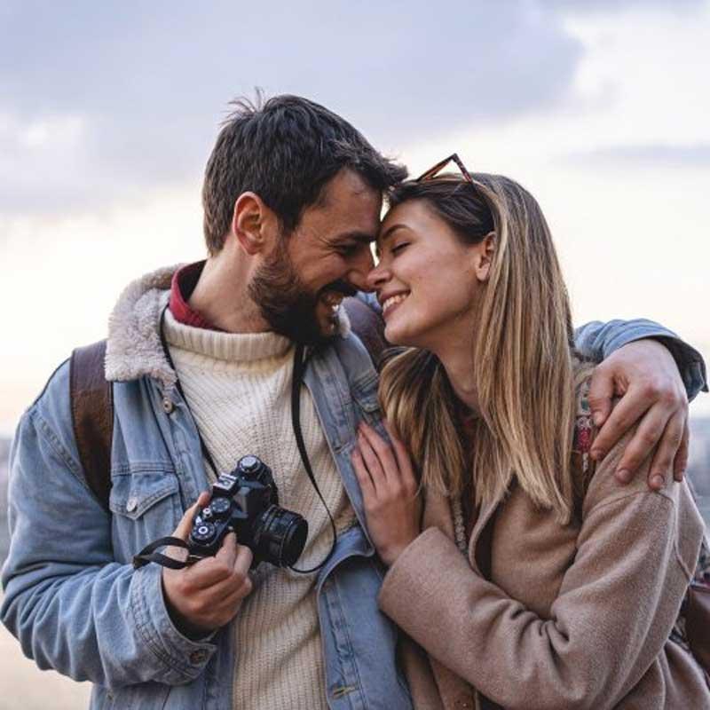 numerologia do amor casal