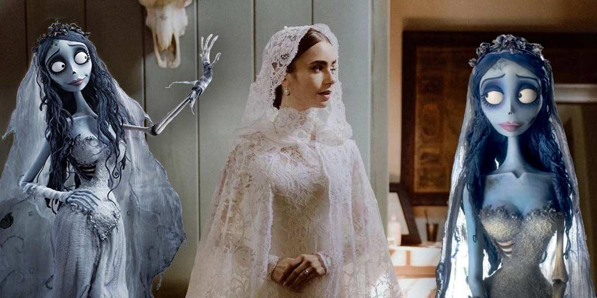 vestidos de noiva prudecore